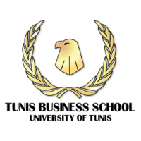 Tunis_Business_School_logo.png