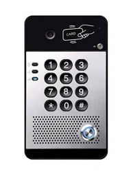 Interphone IP FANVIL I30