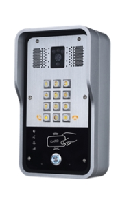 Interphone IP FANVIL I31S